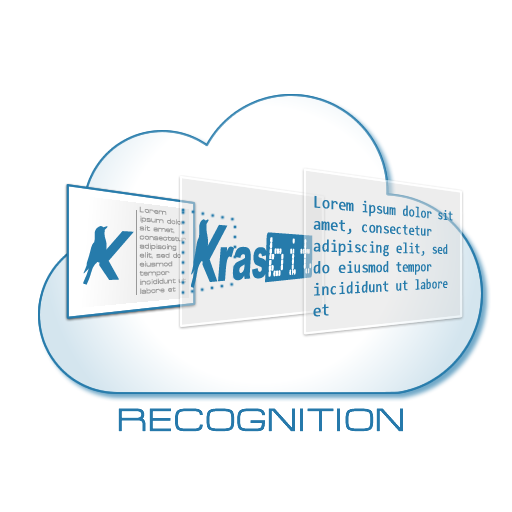 Krasbit Recognition icon